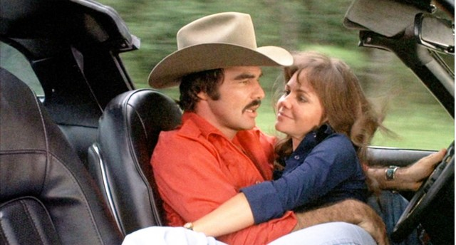 burt-reynolds-and-sally-field-in-smokey-and-the-bandit_100483129_m